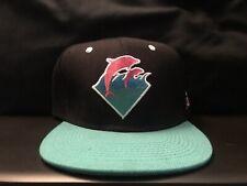 Pink Dolphin Hats for Men  d081d152e8b7