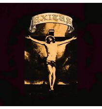 Conigli-statutum est hominibus Mori (berlina 350 * BLACK + CD * DOOM METAL * Dream Death)