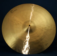 "Dream Bliss 22"" Ride Cymbal BRI22 2,681 grams - New w/Warranty - Free Shipping"