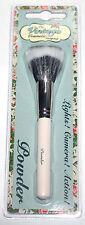 The Vintage Cosmetic Company Powder Brush NIP **