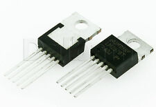 LM2576T-ADJ Original New National Integrated Circuit Replaces NTE7223