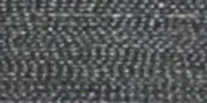 Mettler Silk Finish Cotton Thread 50wt 547yd-Dark Charcoal