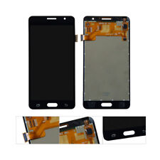 LCD Display Touch Screen For Samsung Galaxy on5 SM-G550T1 G550T1 MetroPCS 4G LTE