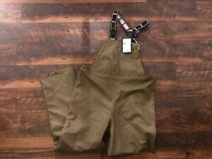 Las Mejores Ofertas En Pantalones Y Shorts De Pesca Verde Para Hombres Ebay