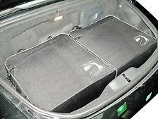Porsche Boxster / Cayman Sacs Bagages (1997-2011)