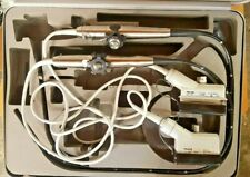 Hp Philips T6210 21369a Tee Ultrasound Probe Transducer