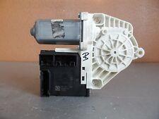 Original VW Passat CC Fensterhebermotor mit Steuergerät links 3C0959793C (FH5)
