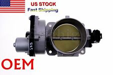 OEM THROTTLE BODY 6L3EAA For 05-10 LINCOLN FORD EXPEDITION F150 F250 F350 5.4L