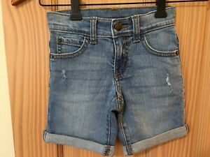 NWT Gymboree Boy shorts Jean Outlet Many Sizes