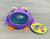 Super Splishies ROCCO Soft Squishy Toy Kids Children Gift New