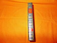 roberto gervaso i borgia rizzoli 1976 1a edizione in astuccio