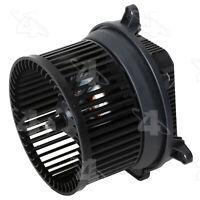 HVAC Blower Motor 4 Seasons 76944