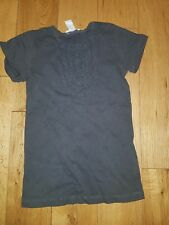 H&M Girls T-shirt, Age: 7-8 yrs