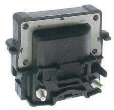 DELPHI Ignition Coil For Toyota Corolla Liftback (AE92) 1.6 i 20V (1987-1991)