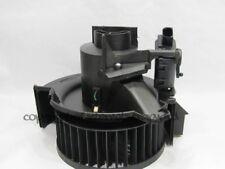 Vauxhall Opel Zafira A MK1 99-05 1.6 heater blower motor fan 009138139