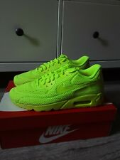 Nike Air Max 90 ultra Breathe br 43 us 9.5 UK 8.5 nuevo voltios