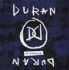 Duran Duran - No Ordinary EP [New Vinyl] UK - Import
