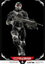 ThreeA 3A ThreeZero Crysis Prophet 1/6 Action Figure Retail Edition MISB