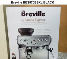 """Breville Drip Tray Grill for the Barista Express BES870XL 10-1//2/"""" X 5/"""""""