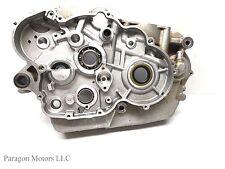09#1 KTM 450XC 450 525 XC ATV RIGHT Crank Bottom End Engine Case Tranny