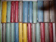 LA CERTOSA DI PARMA 4 - STENDHAL - BIBLIOTECA REPUBBLICA OTTOCENTO - 2004