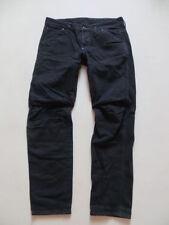 Hosengröße W32 G-Star Herren-Jeans mit regular Länge