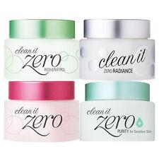 Banilaco Clean It Zero 4 Special Kits