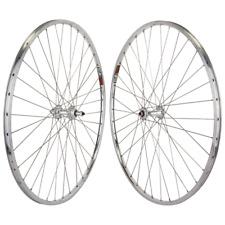 Wheel Master M 13 Road Wheel Set