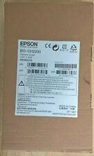 More details for epson v12h895w01 controller holder