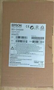 Epson V12H895W01 Controller Holder
