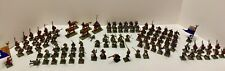Warhammer Fantasy Empire Army Miniature Lot Nicely Painted OOP