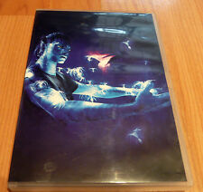 Avatar - Three Disc Edition - DVD