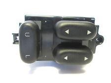 NEW ORIGINAL 1993-1997 Ford Probe Power Window Door Lock Switch F32Z-14529-A