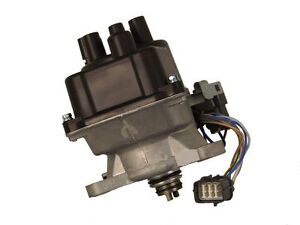 Ignition DISTRIBUTOR for HONDA CIVIC SI EX DEL SOL 92-95 VTEC D16Z6