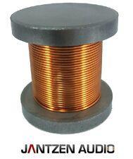 Jantzen Audio Pilzkernspule 0,33mH - 1,2mm - 0,07Ohm non- Ferritspule