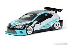 ProtoForm Europa M Clear Body for M-Chassis (210 or 225mm Wheelbase) PRM1567-25