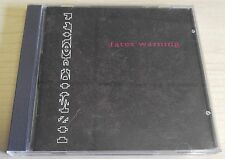 Inside Out by Fates Warning (CD, Jun-1994, Massacre Records)