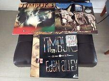 Lotto  2 LP TIMBUK 3 ...raro ..alternative Indie Cult ..super Occasione!!!