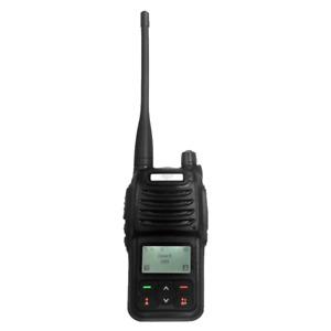 Project Telecom Professional Long Range Two Way Radio
