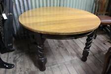 Jacobean Antique Tables