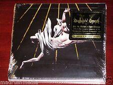 Deathspell Omega: Fas Ite Maledicti In Ignem Aeternum 2012 SOM 732 Digipak NEW