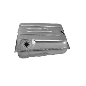 New Fuel Tank Fits 1970-1970 Plymouth Barracuda 2422-750-70