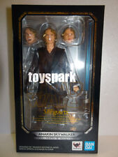 bandai s.h.figuarts Star Wars Revenge of the Sith ANAKIN SKYWALKER action figure
