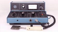 Electro Galvanic Stimulator Model 100-2