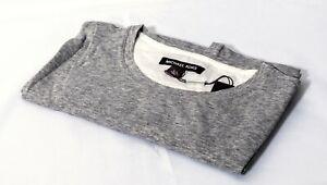 Michael Kors Men's Crew Neck T-Shirt Size XXL, NWT
