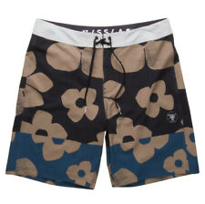 VISSLA Men's Board Shorts KEONI - PHA - Size 32 - NWT