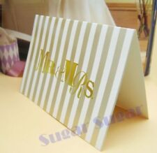 Handcrafted Cards & Invitations