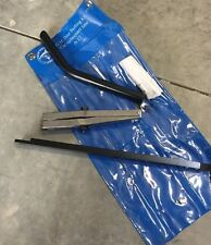 Killer Tools GM Door Bushing Kit - ART20 (GT3)