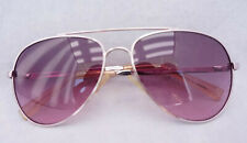 Calvin Klein Womens Aviator Sunglasses