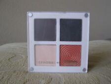 Sephora + Pantone Universe Color Of The Year Eyeshadow Quad - New